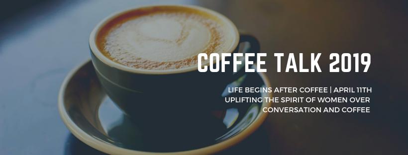 Coffee talk series.png