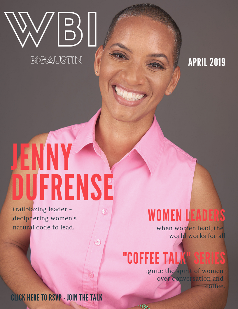 Jenny dufrense mag cover.png