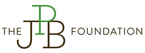 - CoRE is funded with generous support from the JPB Foundation