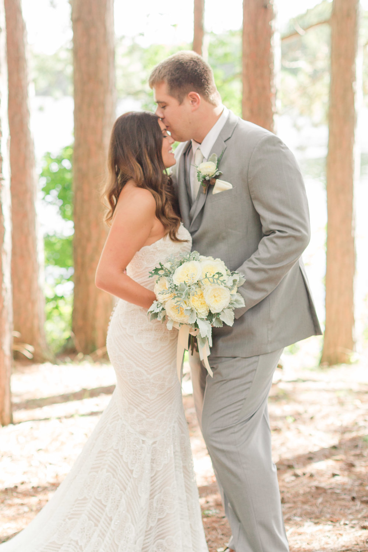 Danielle+Seth_224.jpg