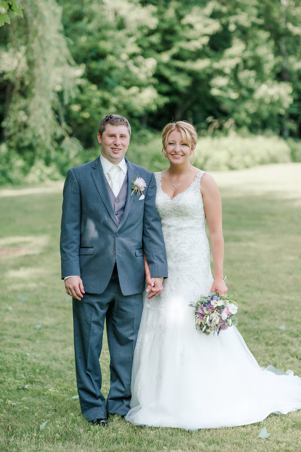 Wedding_Kim+Kole_0002.jpg