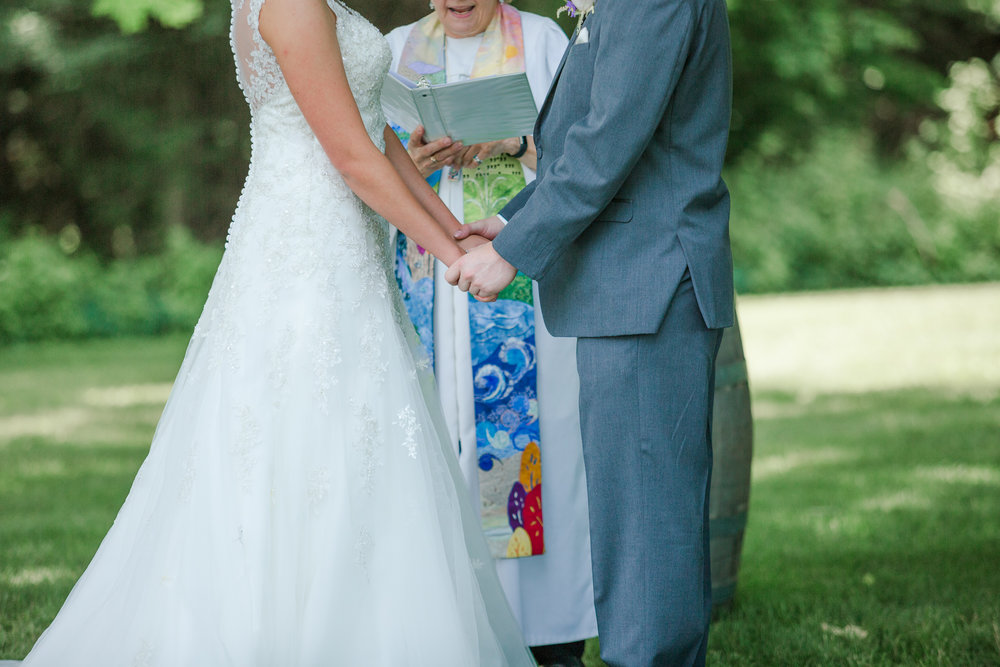 Wedding_Kim+Kole_0011.jpg