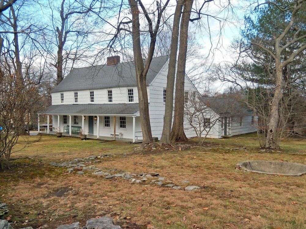 Knapp_House_Rye_NY_DSCN2033.jpg