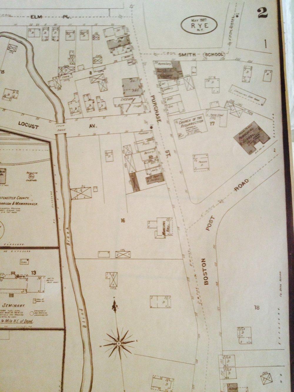 Village of Rye 1907.jpg