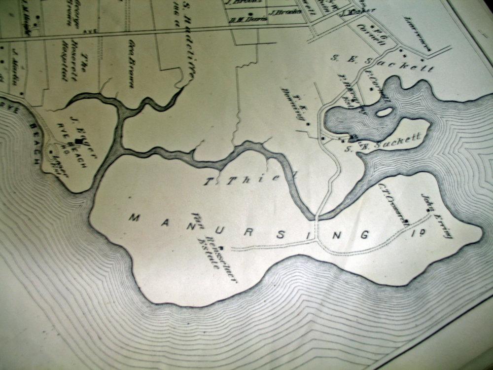 manursing map 1881.jpg