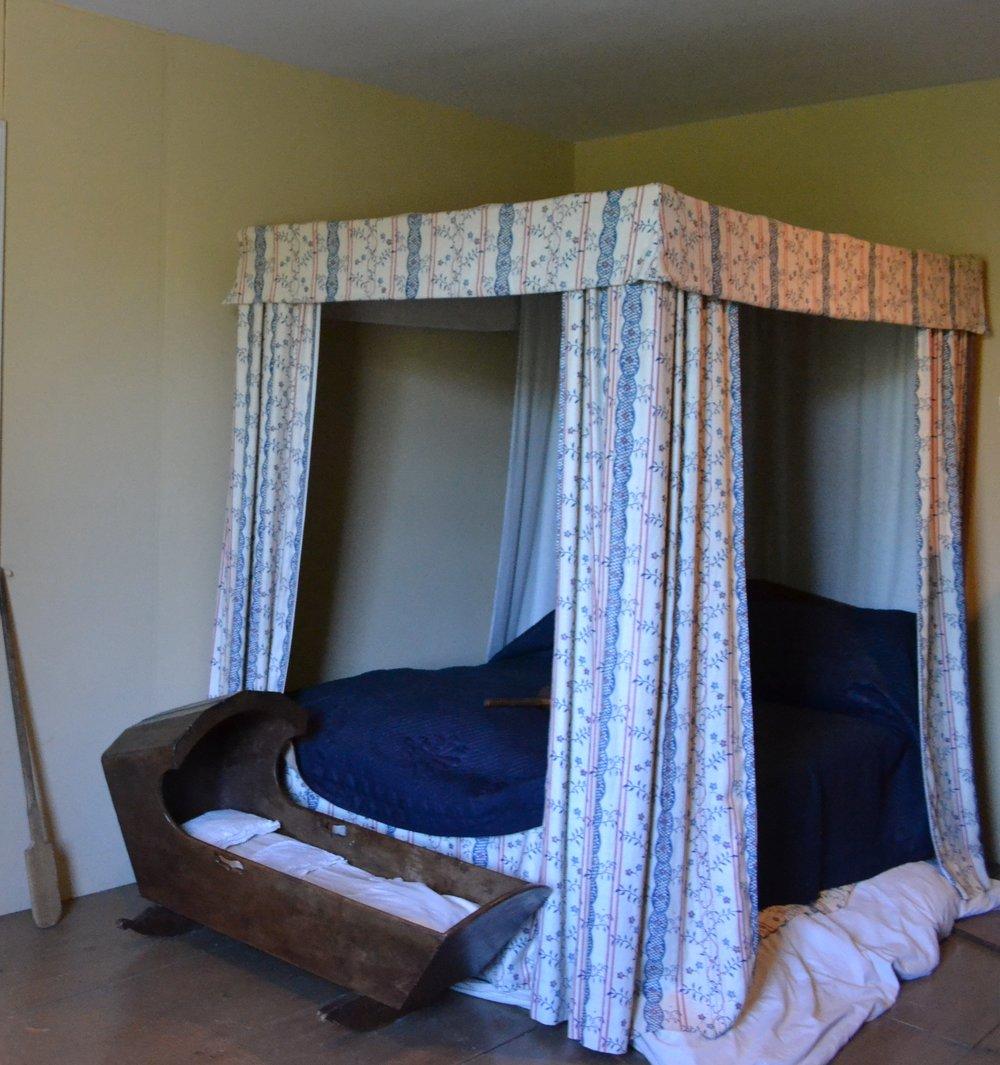 Tavern Keeper's bedroom.JPG