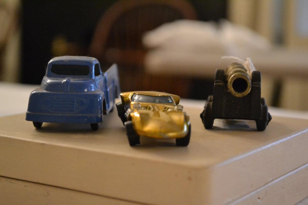 Old Toys.JPG