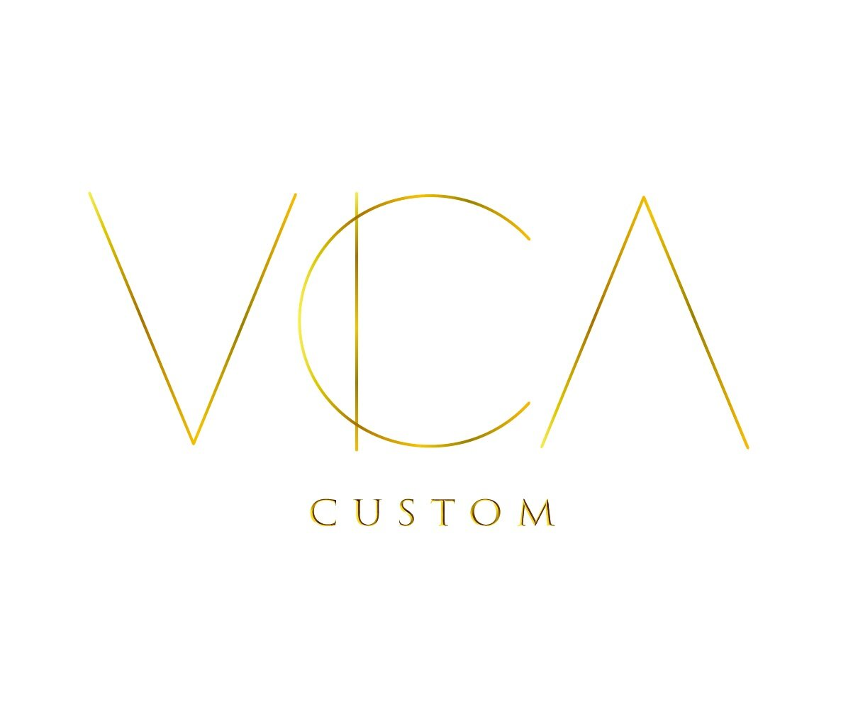 VICA Custom | Bespoke Exotic Leather Goods