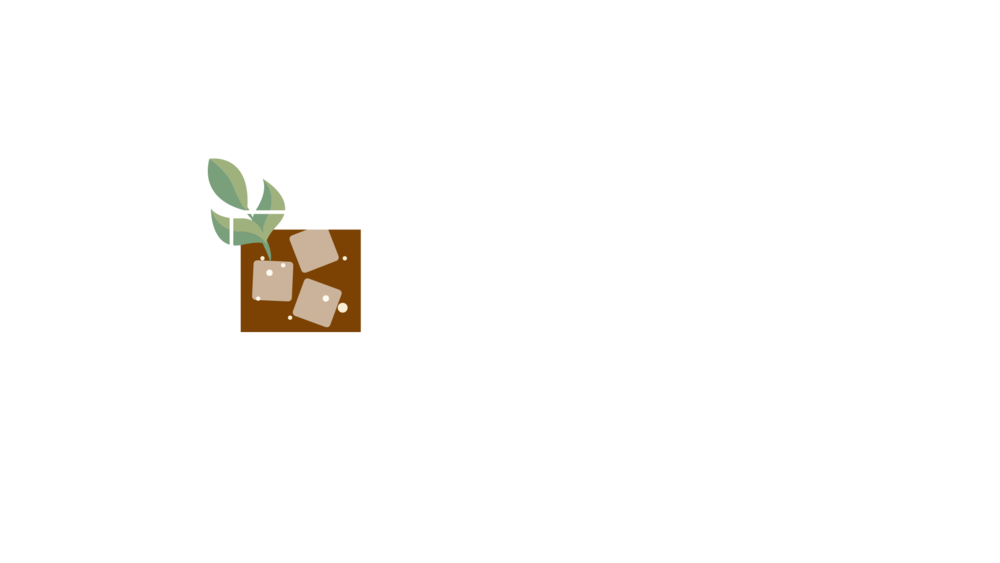 Rum & Cola 2 no back.png