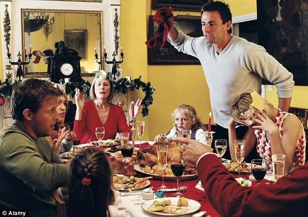 arguing-family.jpg