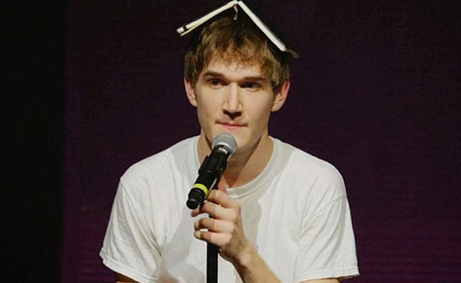 http://www.popmatters.com/feature/178239-art-is-a-lie-nothing-is-real-an-interview-with-bo-burnham/