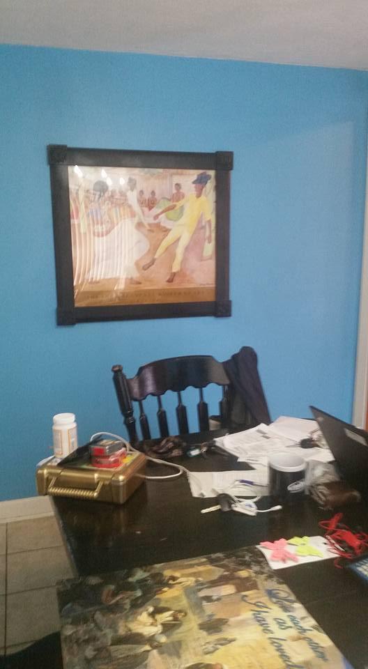 my-kitchen-table