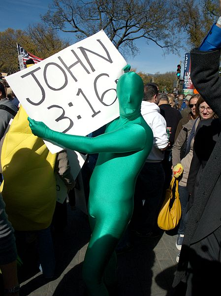 449px-Greenman_Always_Sunny_Philadelphia_Sanity_Rally.jpg