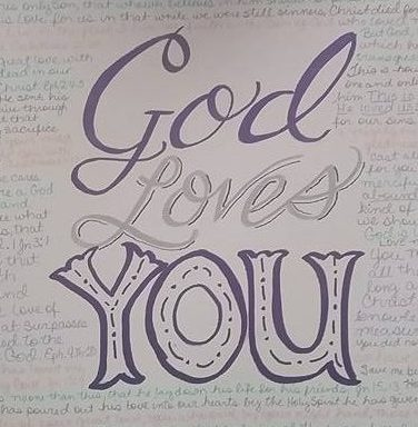 god-loves-you-e1488219644887.jpg