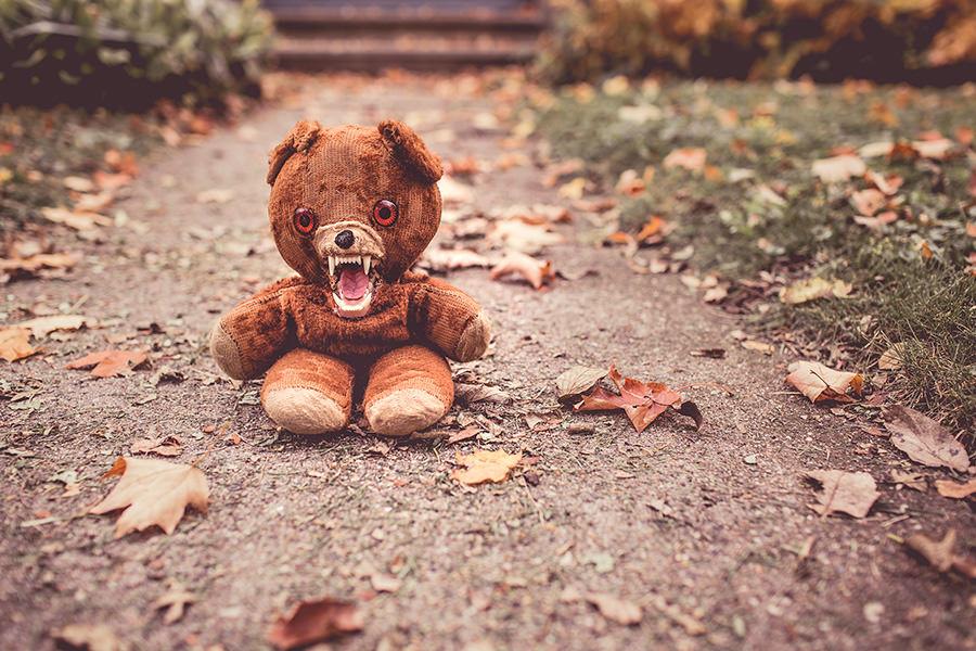 angry-teddy-bear.jpg