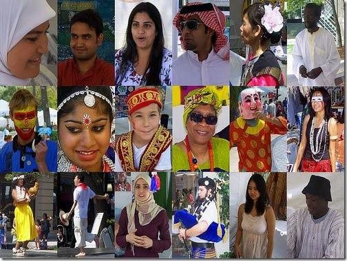 multicultura.jpg