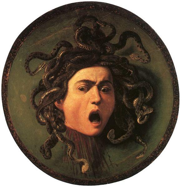 Medusa_by_Caravaggio.jpg