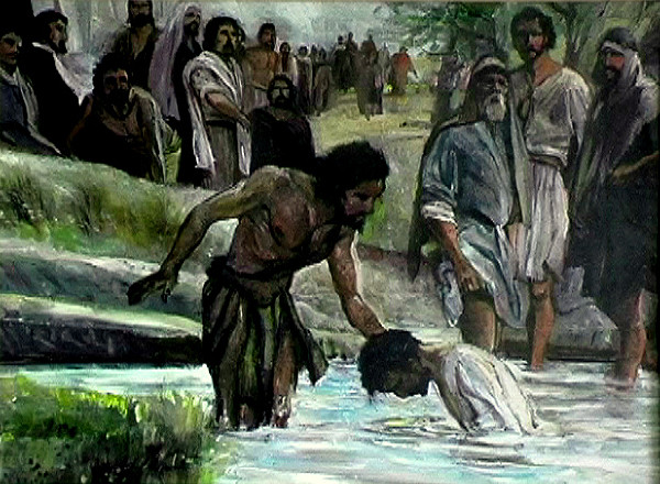 the-baptism-of-jesus.jpg