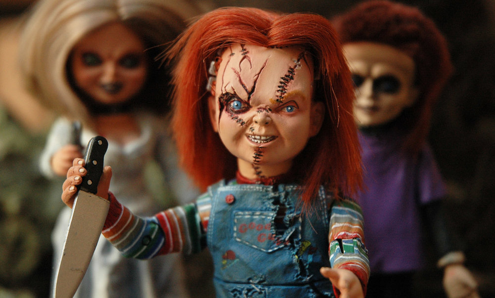 Chuckie-family.jpg