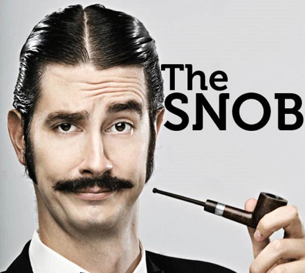 snob-two.jpg