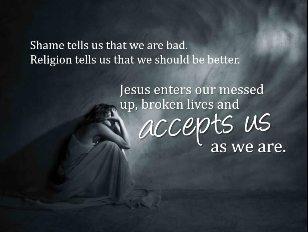 religious shame.png