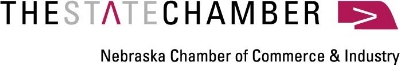 state chamber logo - high res.jpg