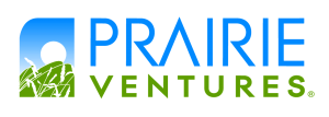 Prairie-Ventures-color-transparent-300x107.png