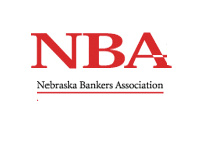 nebraska-Bank-ass-color-transparent.png
