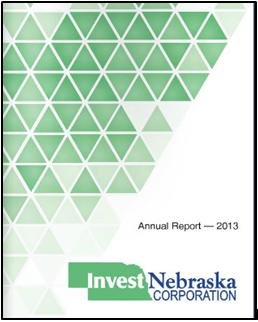 2013-invest-nebraska.png