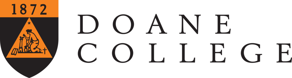 doane-college-logo-orange.png