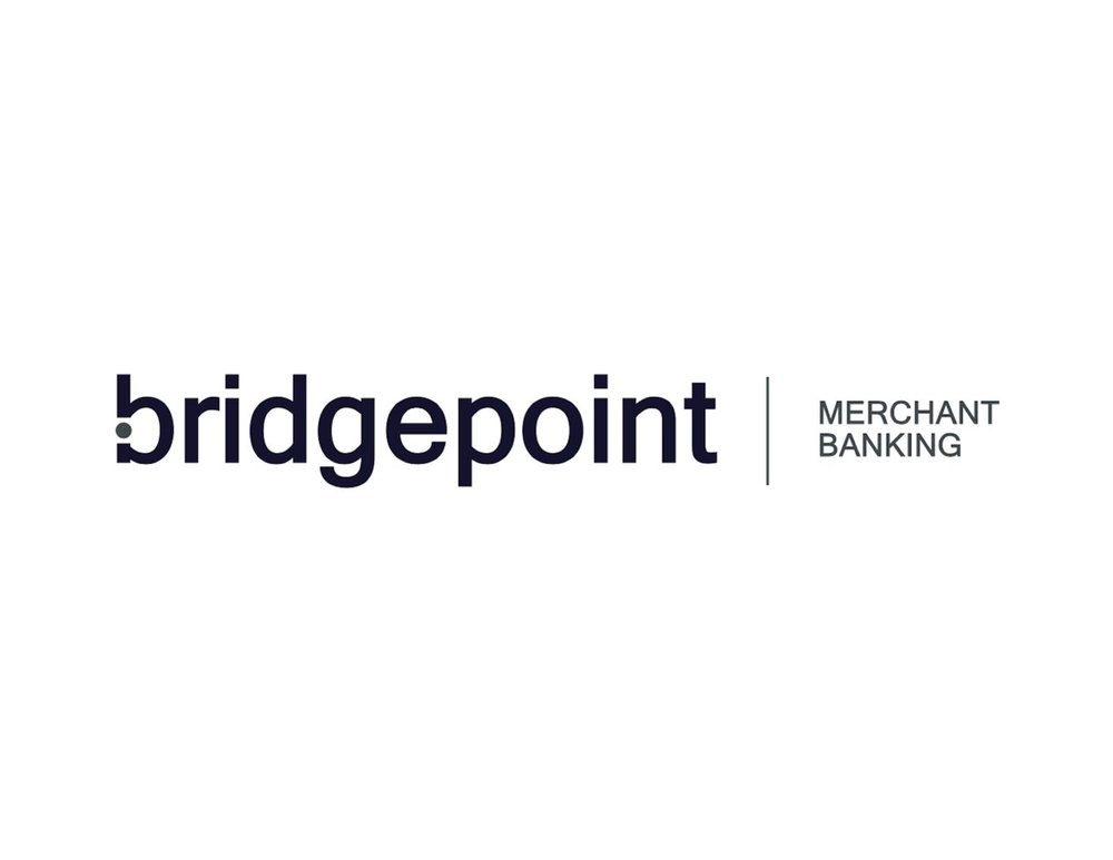 Bridgepoint-Logo-for-website-pages-pdf.jpg