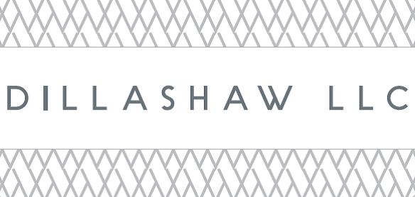 Dillashaw+LLC+Logo.png