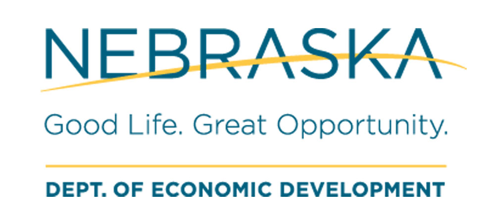 nebraska-dept-of-economic-development.jpg