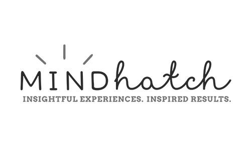 Mindhatch_Logo_2.jpg