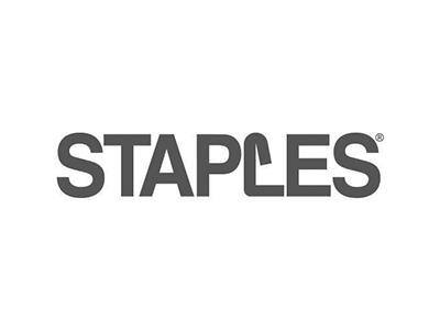 Staples-Logo-2.jpg