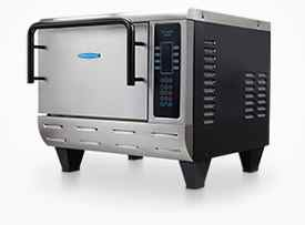 FS0674 - Turbochef Oven ( style used since 2010 )
