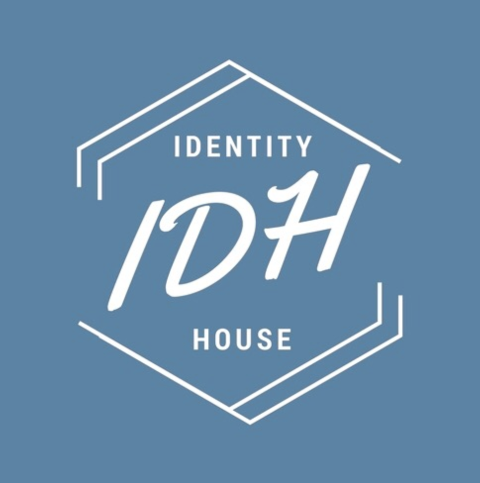 identityhouse.png