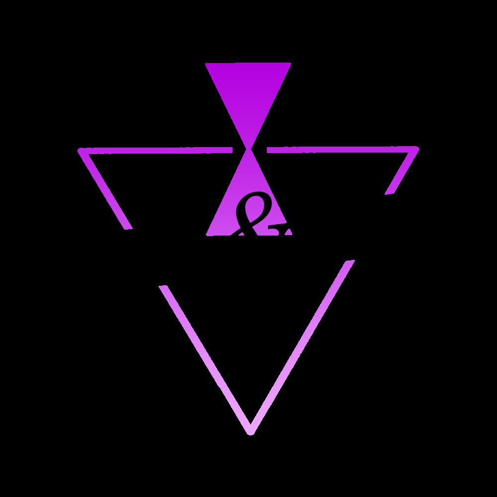 VandV black text Faded Purple.png