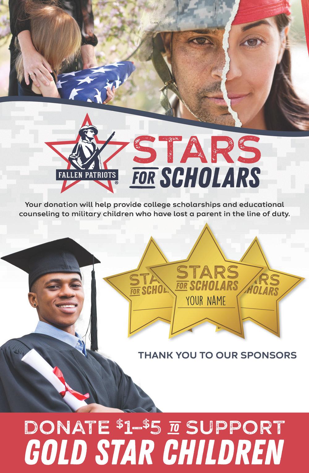 Stars for Scholars 2017 Poster 11x17 v1.jpg