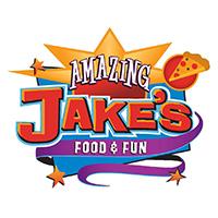 Amazing-Jakes.jpg