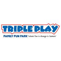 Triple-Play.jpg