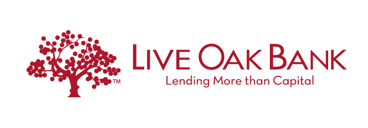 logo-Live-Oak-Bank.png