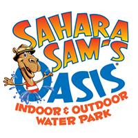 Sahara-Sams.jpg