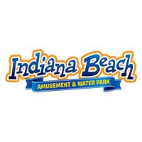 Indiana-Beach.jpg