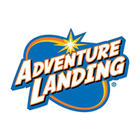 Adventure-Landing.jpg