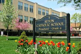 Seton Catholic School, Rochester