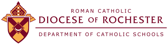 Diocese of Rochester Catholic Schools