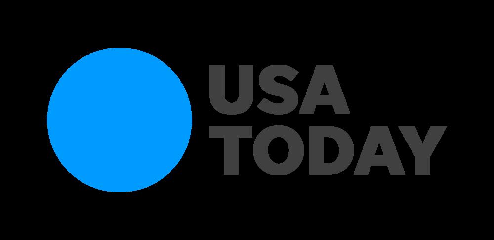 USATODAY_Logo_Prm_FullClr_RGB_600.png