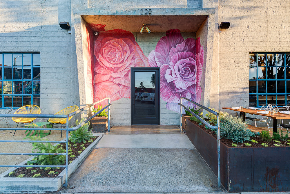 Rose exterior.jpg