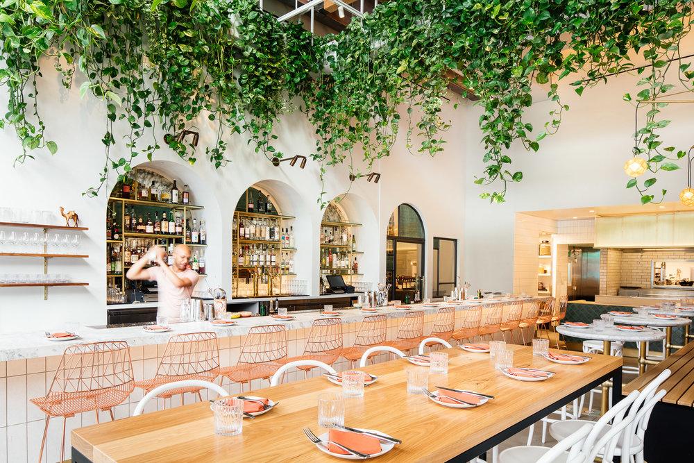 bavel-restaurant-tanveer-badal-6.jpg